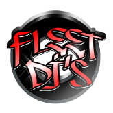 new_fleetdj_2014_logo_red